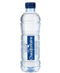 Chaudfontaine Still Water PET