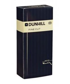 Dunhill Fine Cut