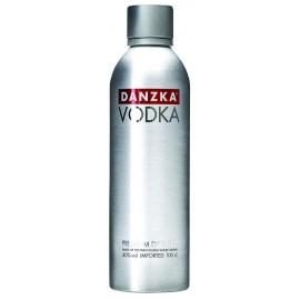 Danzka Red