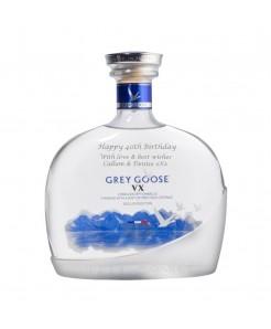 Grey Goose VX + GB