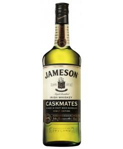 Jameson Cask Mates