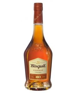 Bisquit VS Classic