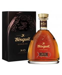 Bisquit XO