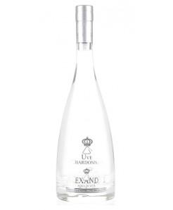 Alexander Grappa Chardonnay