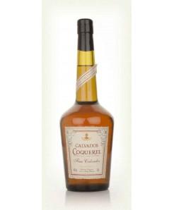 Domaine du Coquerel - Fine Calvados