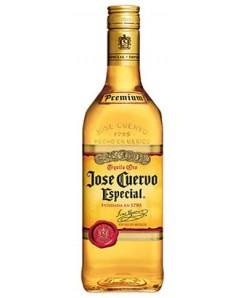 José Cuervo Especial Gold