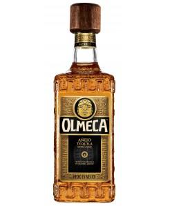 Olmeca Extra Aged