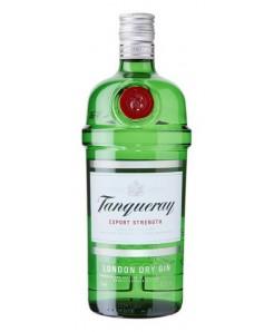 Tanqueray English Gin