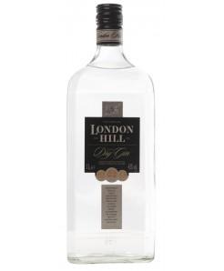London Hill