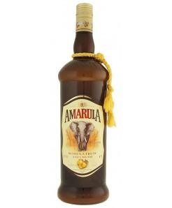 Amarula Wild Fruit Cream