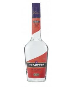 De Kuyper Triple Sec