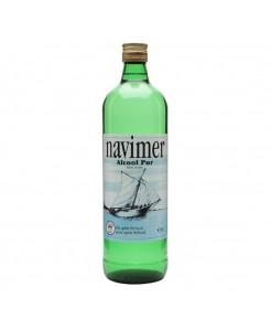Navimer Alcohol