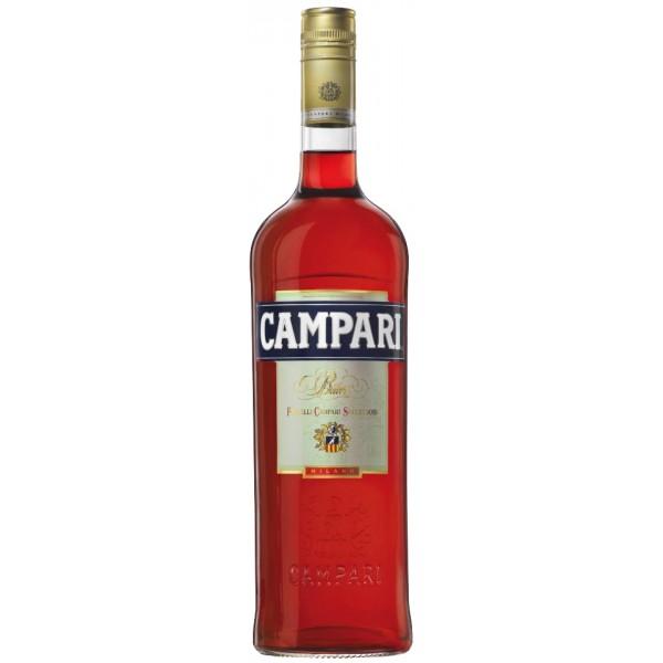 Campari 28.5°