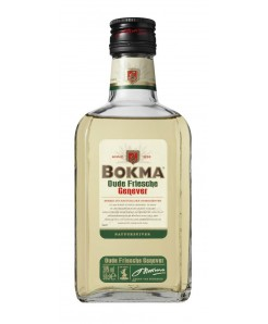 Bokma Old, square