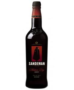 Sandeman Medium Dry
