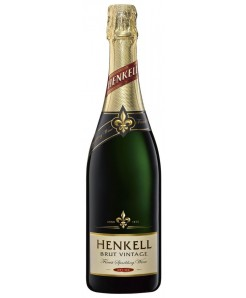 Henkell Brut Vintage