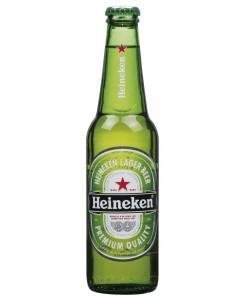 Heineken - bоttle