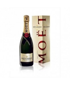 Moët & Chandon Brut Imperial + GBX