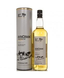 AnCnoc Black Hill