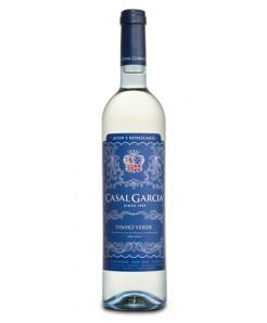 Casal Garcia, Vinho Verde, Avaleda (till end of stock)