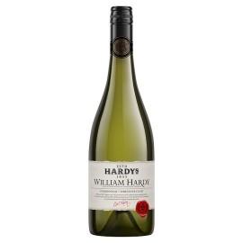 Hardys, William Hardy, Chardonnay