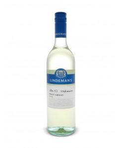 Lindemans, Bin 85, Pinot Grigio