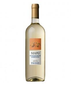 Mapu, Sauvignon Blanc/Chardonnay
