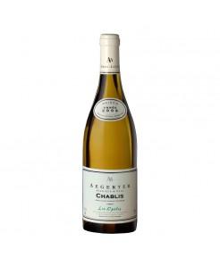 Ch. Naudeau, Entre-deux-Mers (till end of stock)