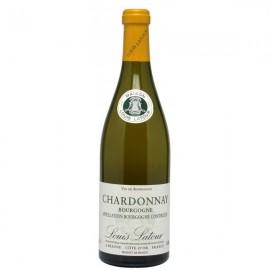 Bourgogne Chardonnay, Louis Latour
