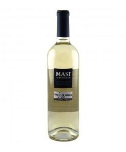 Masi, Passo Blanco, Pinot Grigio/Torrontes