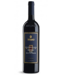 Batasiolo, Dolcetto d'Alba, D.O.C. Bricco Vergne (till end of stock)