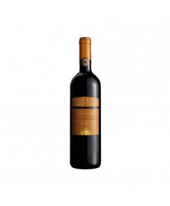 Bottega, Chianti Classico, Acino d'Oro, D.O.C.G. (till end of stock)