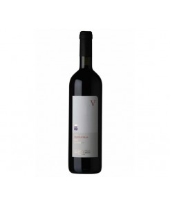 Amarone Della Valpolicella, Fratta Pasini, D.O.C. (till end of stock)