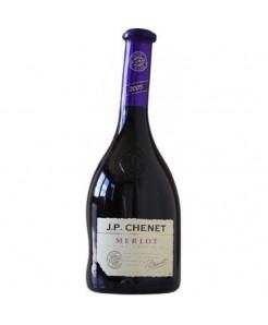 Merlot, JP Chenet
