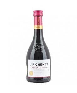 Cabernet/Syrah, JP Chenet - 25 cl