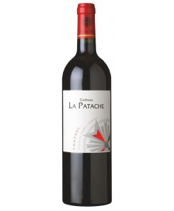 Ch. Patache d'Aux, Cru Bourgeois (till end of stock)