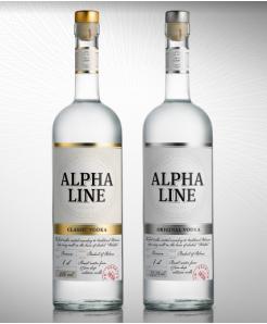 Alpha Line Classic