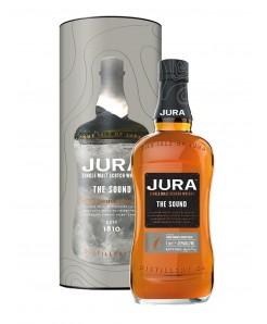 "Jura ""The sound"""
