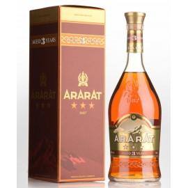 Ararat 3YO