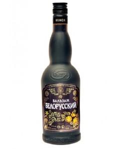 Belorussian Balsam