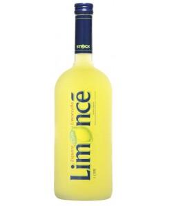 Limoncè - Liquore de Limone